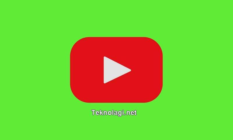 Cara Ganti Gambar Thumbnail YouTube dari HP Android (youtube.com)