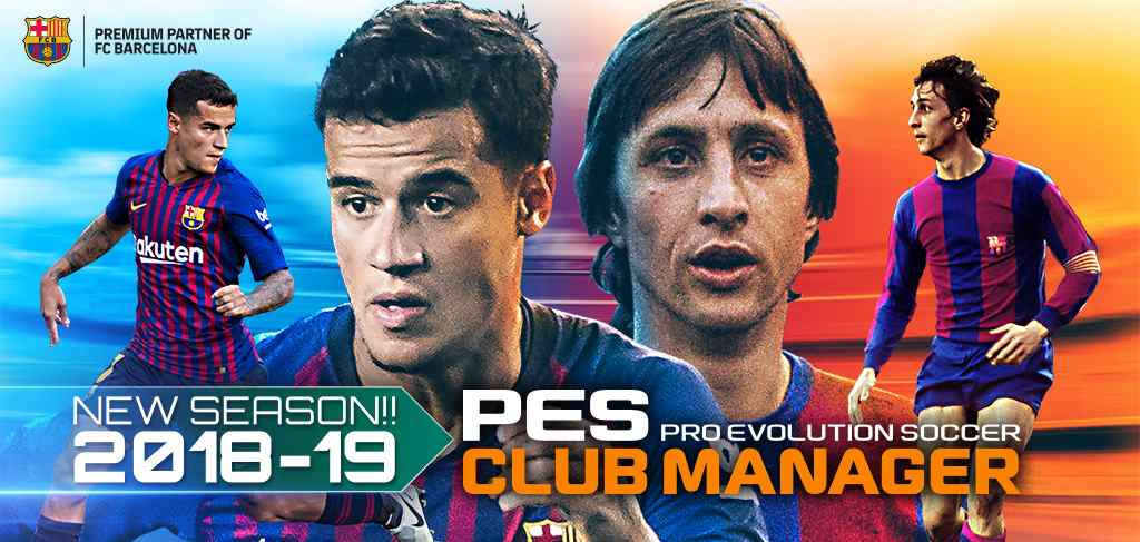 Armoured Vehicles Latin America ⁓ These Pes 2019 Ps2 English
