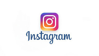 https://www.instagram.com/jero_miniatures/