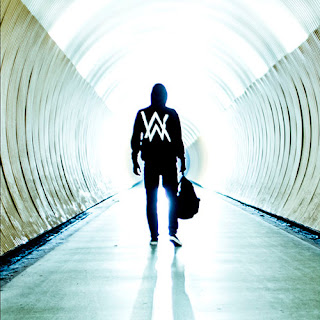 Kumpulan Lagu Alan Walker MP3 Full Album Terbaru 2019
