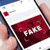 Como identificar Fake News para não ser enganado na Internet; Especialista ensina