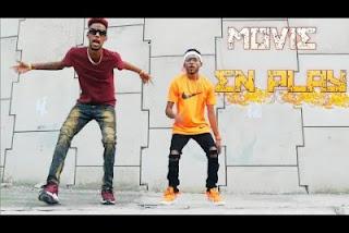 Flow The Barrio – La Movie En Play (Official Video)