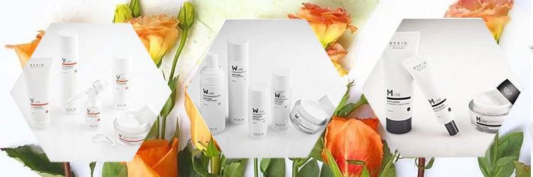 10 kesalahan umum produk perawatan kulit