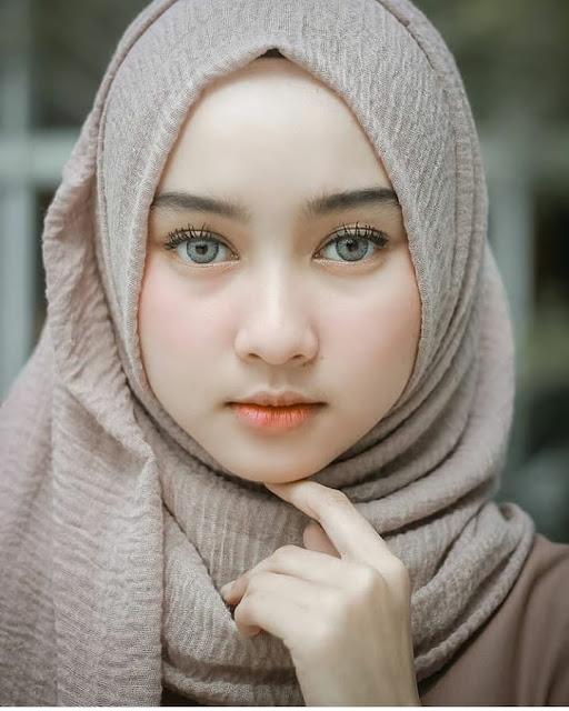 A Hijab Model
