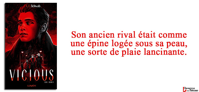 https://www.lachroniquedespassions.com/2019/01/extraits-villians-tome-1-vicious-de.html