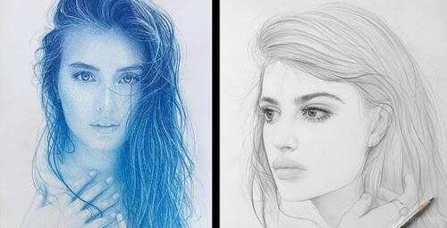 00-Pencil-Drawings-Andriy-Markiv-www-designstack-co