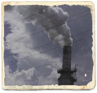 sfaturi ce trebuie sa facem cand aerul este poluat recomandari medicale