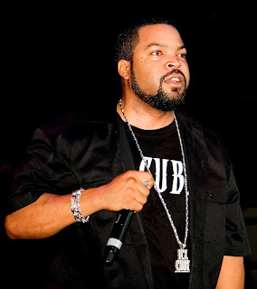 Ice Cube to headline hip-hop night at London's Parkjam Music Festival,Snoop Dogg & Friends Tour brings Ice Cube, Warren G. to Soaring Eagle,Kandi Burruss' Latest Photo With Ice Cube And Michael Rapaport Has Fans Fuming,ice cube movies,ice cube son, ice cube real name,ice cube wife,ice cube songs,ice cube kids,ice cube albums,ice cube religion,ice cube quotes today was a good day,funniest ice cube quotes,ice cube lyrics,eazy e quotes,dr dre quotes,ice cube songs,ice t quotes,eminem quotes,ice cubes,snoop dogg quotes,quotes on ice,ice quotes,biggie quotes,2 pac quotes,eazy e quotes,dr dre quotes,nwa quotes,ice t quotes, ice cube friday quotes,famous e 40 quotes,oshea jackson jr,kimberly woodruff,ice cube songs,eazy e net worth,ice cube albums, are we there yet 2005,ice cubes gum,ice factory near me,ice cube imdb,shareef jackson,news ice cube,ice cube movies comedy,ice cube merch,ice cube water,ice cube supplier near me,ice cube new friday movie,ice cube phone number,ice cube raw footage download, eazy e spotify,Ice Cube - Gangsta Rap Made Me Do It ,Ice Cube - It Was A Good Day (Official Video),Dr. Dre & Ice Cube - Started This ,ice cube Quotes. ice cube Inspirational Quotes On Success failure Hip-Hop and albums. ice cube Life Changing Motivational Quote, ice cube age,ice cube albums,ice cube songs,ice cube reasonable doubt,ice cube kids,ice cube 444,ice cube wife,ice cube siblings,ice cube albums,ice cube songs,ice cube 444,ice cube 2018,ice cube wife,old ice cube songs,wale roc nation,ice cube personal email,ice cube business manager,ice cube new album review,ice cube 2019,ice cube 2018 songs download,the black album review ice cube,ice cube new album 2019,ice cube magna carta holy grail songs,nicole bus ice cube,roc nation legal department,roc nation advertising,ice cube - Songs, Albums & Beyoncé - Biography - Famous ,ice cube Quotes. ice cube Inspirational Quotes On Success  Strength Haters songs and Belief. ice cube Life Changing Motivational Quotes.funny ice cube