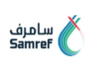 اعلان توظيف بشركة مصفاة أرامكو السعودية سامرف (وظائف هندسية)