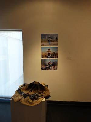 MNBA-arte contemporaneo- fotoperformance