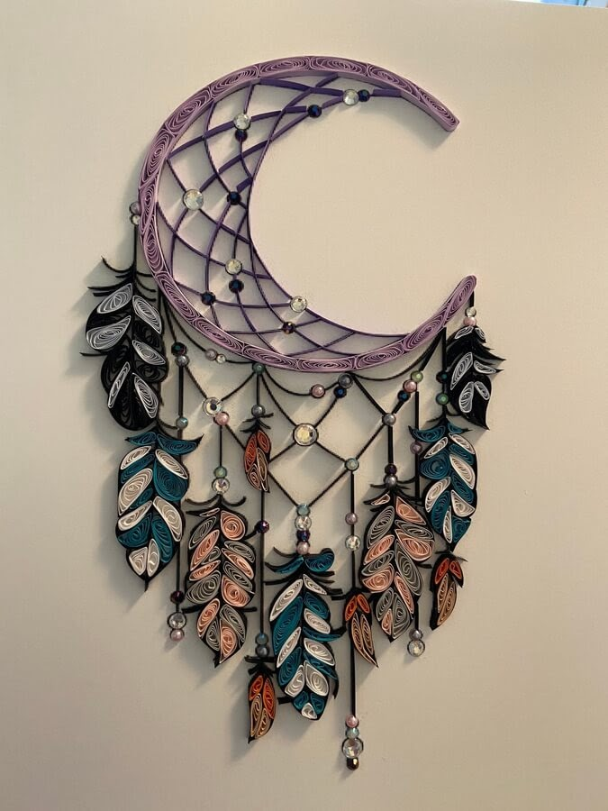 03-DreamCatcher Moon-Jennifer-Avallone-www-designstack-co