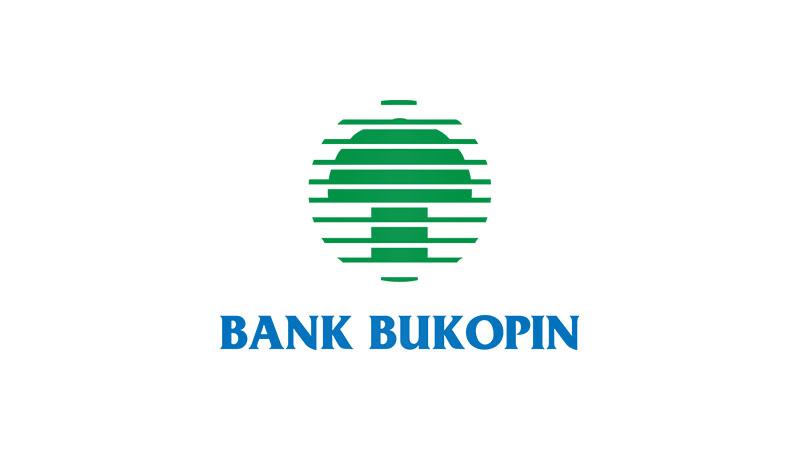 Lowongan Kerja Magang Bank Bukopin