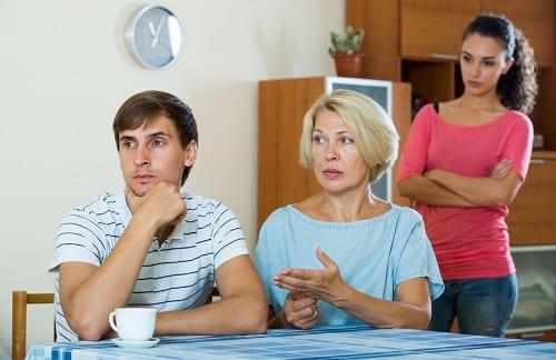 Hadiah Berkesan Untuk Mencuri hati calon ibu mertua