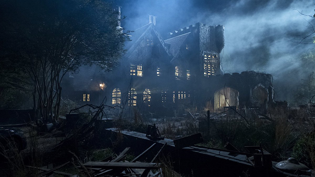 4ª temporada de The Flash ganha data de estreia na Netflix! 9