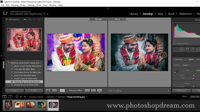 Wedding Lightroom Presets Free Download, Wedding Presets Free Download Lightroom