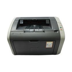 HP Laserjet 1010 Printer Driver Download