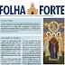 Folha Forte - ABRIL 2018 - ANO XXII - Nº 08