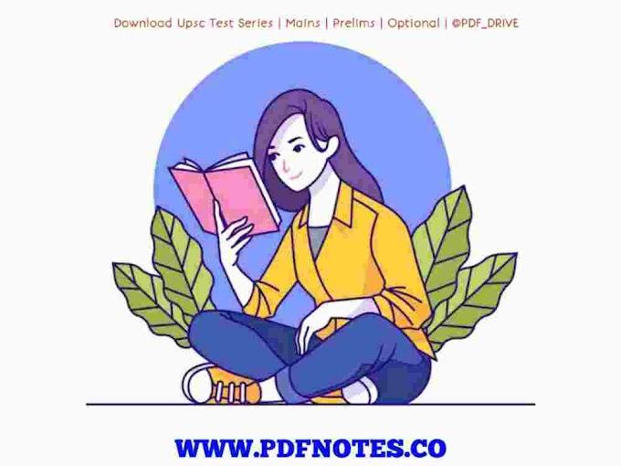 मनोविज्ञान से सम्बंधित महत्वपूर्ण शब्दावली Psychology terminology Hindi Notes