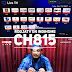 RodjaTV kini sudah hadir di Channel 81 UseeTV Indihome
