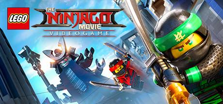 LEGO Ninjago Movie Video Game PC Full Version