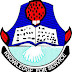 UNICAL UTME Merit Admission List for 2018/2019 Session