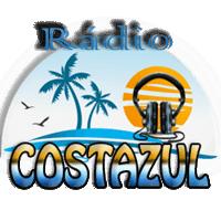 Ouvir agora fmcostazul - Web rádio - Rio das Ostras / RJ