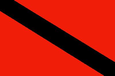 Bandera de Buceo