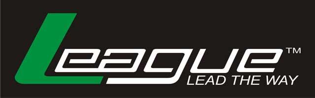 brand asli indonesia league