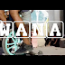 VIDEO:Eaasy Man Ft Ommy G -Wahuni(Wana):Download