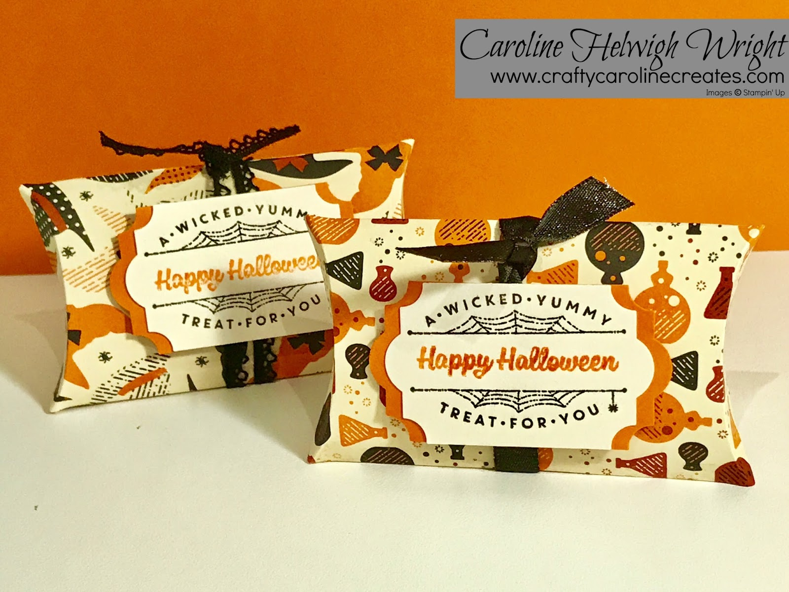 CraftyCarolineCreates: August 2017 on halloween invitations, halloween candy box, halloween treat cups, halloween soap box, halloween cricut, halloween wreath,