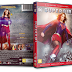 Supergirl - Segunda Temporada - Disco 1