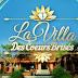 #EXCLU #LaVilla4 : Découvrez quelle candidate a été virée du tournage !