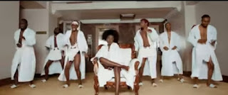 DOWNLOAD VIDEO | Akothee - Rollam (Official Video) Mp4