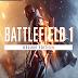 BATTLEFIELD 1 DIGITAL DELUXE EDITION UPDATE 3 + 3 DLC