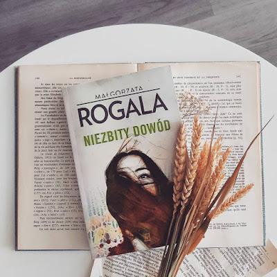Małgorzata Rogala