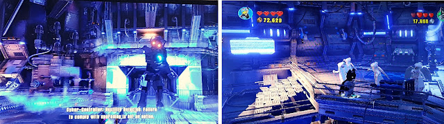 LEGO Dimension, LEGO video game, buy LEGO games online