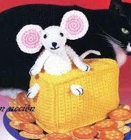 http://crochetenaccion.blogspot.com.es/2012/02/quien-quiere-que.html