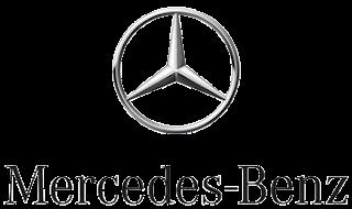 Lowongan PT. Mercedes Benz Indonesia