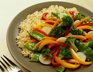 saladas_deliciosas
