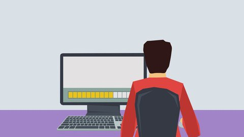 Learn Professional Web Development Skills From Scratch -2019 [Free Online Course] - TechCracked
