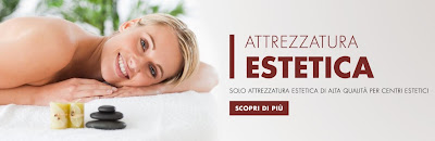 http://www.sunesteticstore.it/attrezzatura-estetica/lettini-per-estetica/