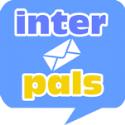 Interpals APK