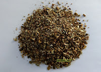 Expanded Vermiculite Supplier India