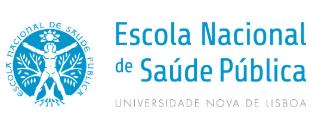 II Encuentro Internacional sobre  Seguridad del Paciente para Nuevas Generaciones de Profesionales de la Salud