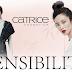 Újdonság | Catrice Zensibility Limited Edition