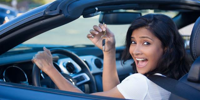 student car loan