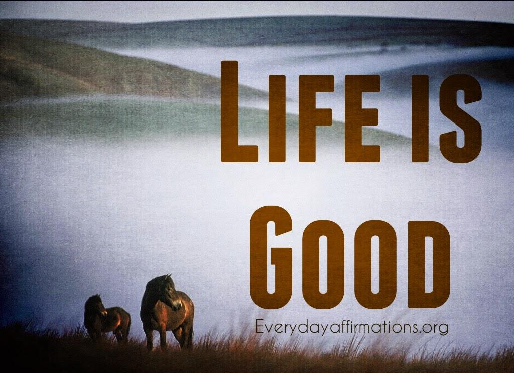 Positive Affirmations Wallpaper, Affirmations Wallpaper, Affirmative Wallpaper