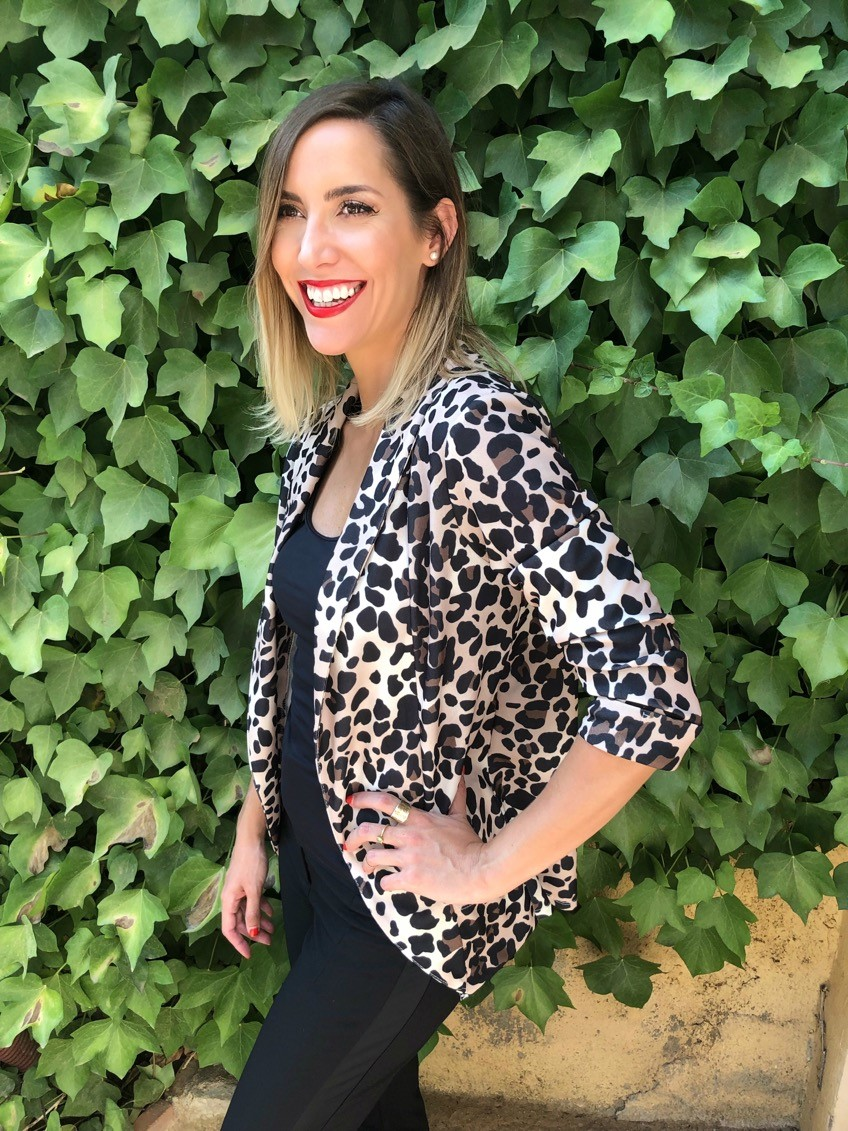Fitness And Chicness-Triple Animal Print-7
