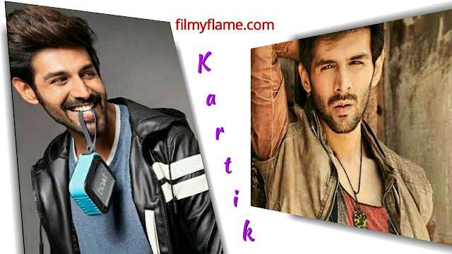 kartik-aaryan-ki-safalta-ki-biography