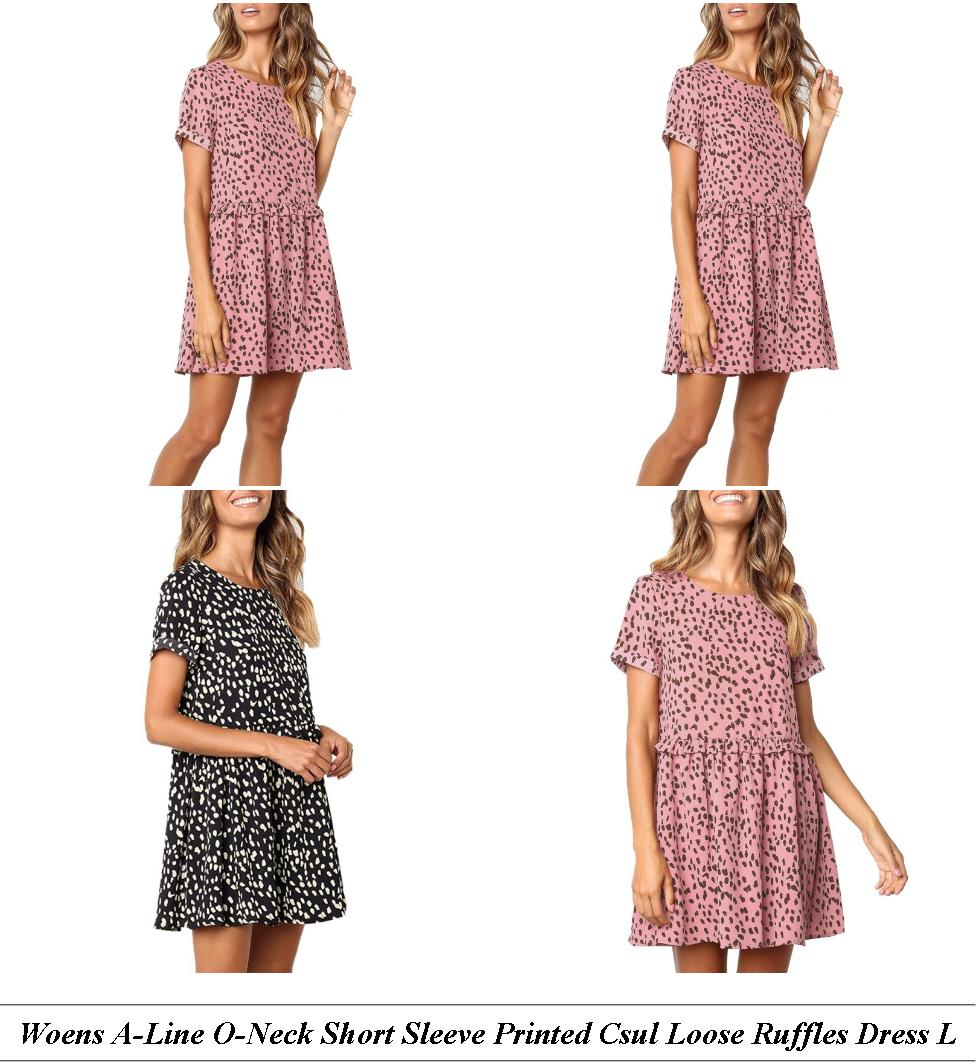 Womens Clu Dresses Uk - Trendy Womens Clothing Sites - Couture Dresses Manalapan Nj